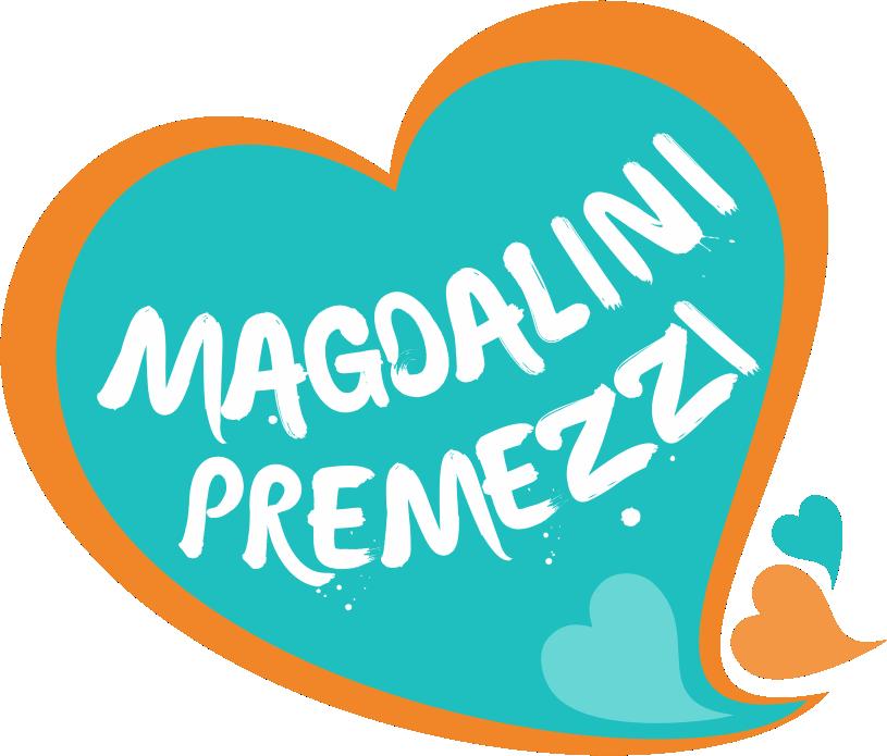 Magdalini Premezzi